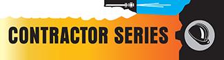 Pressure-Pro Contractor Series